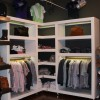 interieur-maatwerk-kast-winkel-meubelmakerij-ermelo