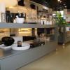 winkelinterieur-op-maat-harderwijk-interieurbouw