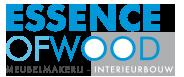 Essence of Wood - Interieurbouw Ermelo - Meubelmakerij Ermelo