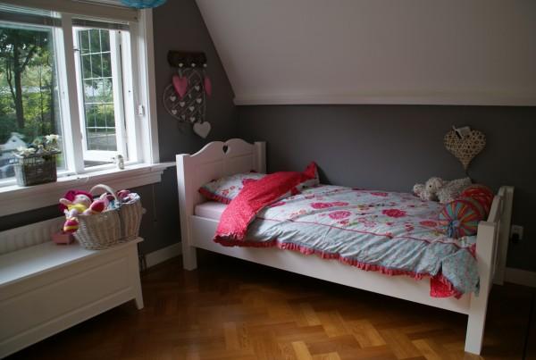 meubels-op-maat-ermelo-bed-laten-maken