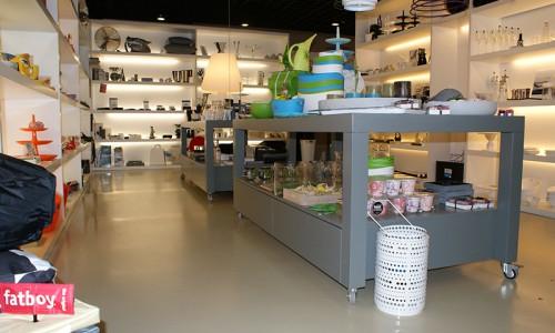 beyer-interieur-op-maat-winkelinterieur