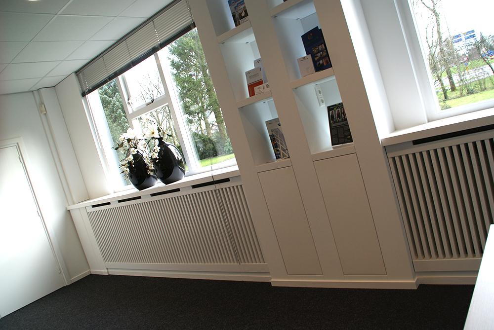 essence-of-wood-kantoorinterieur-scholten-putten2