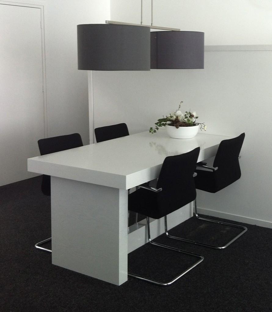 essence-of-wood-kantoorinterieur-scholten-putten5