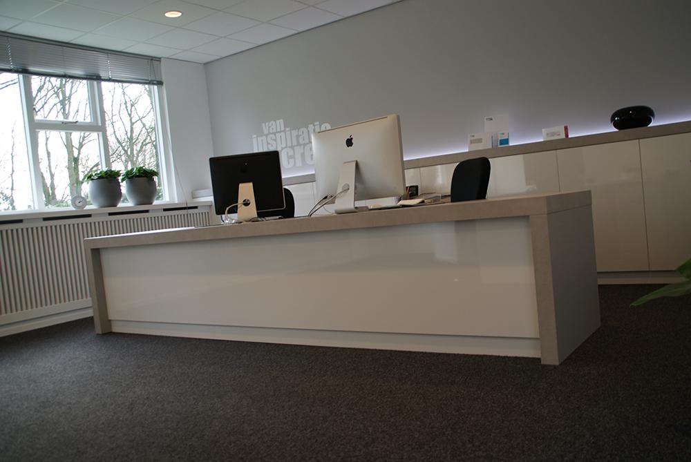 essence-of-wood-kantoorinterieur-scholten-putten