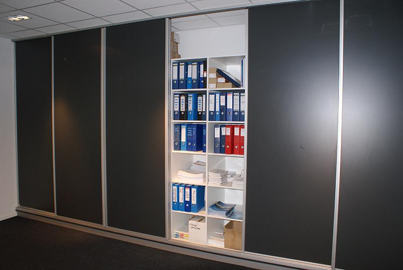 interieur-op-maat-laten-maken-interieurbouw-ermelo
