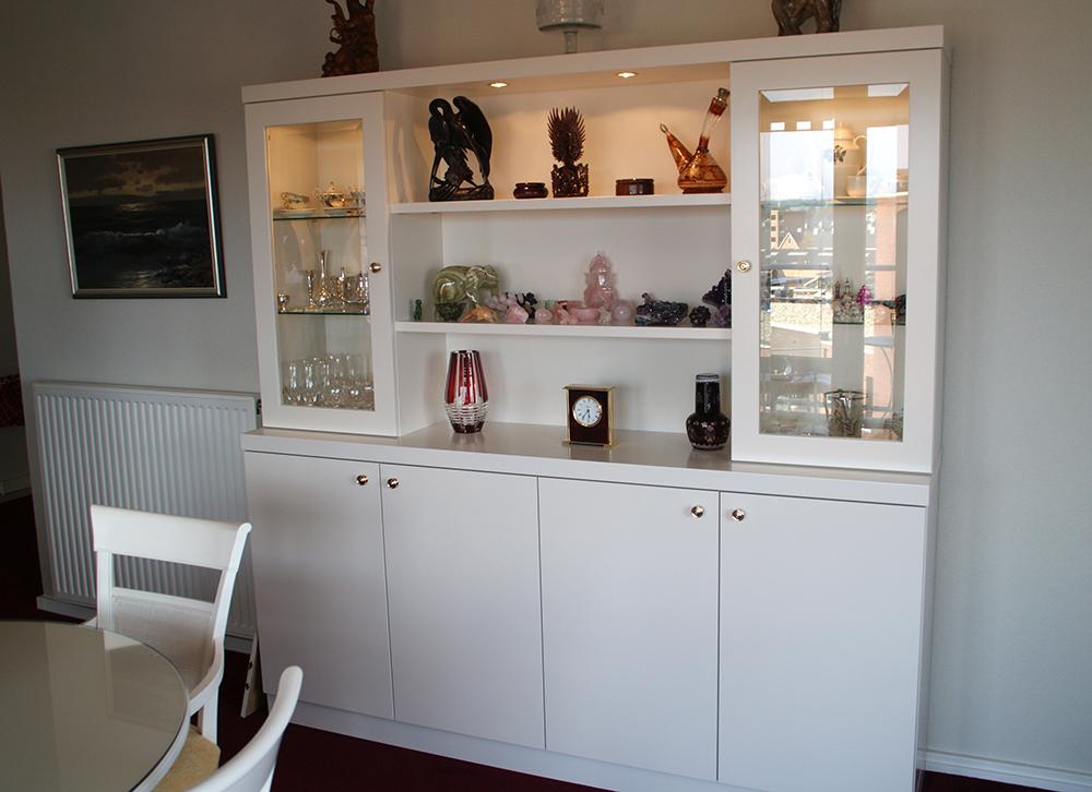 Keukens Op Maat Laten Maken : Keuken Op Maat Maken – Atumre com