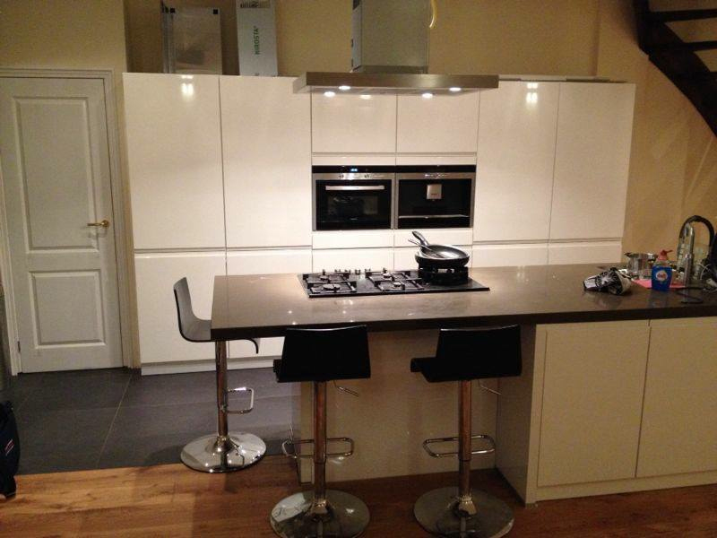 Keuken Werkbank Maken : Keuken Op Maat Laten Maken : Uw keuken op maat laten maken?