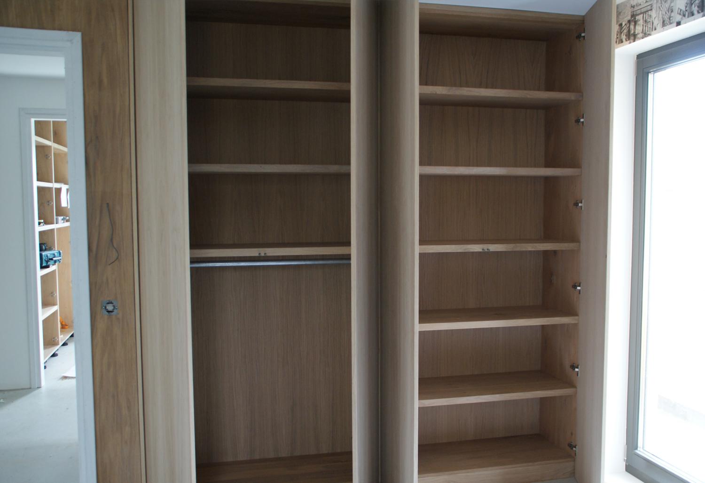 Kastenwanden Essence Of Wood Interieurbouw Ermelo